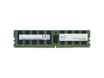 - DDR4 - 4 GB - DIMM 288-PIN - 2400 MHz / PC4-19200 - 1.2 V