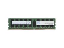 - DDR4 - 8 GB - DIMM 288-PIN - 2400 MHz / PC4-19200 - 1.2 V