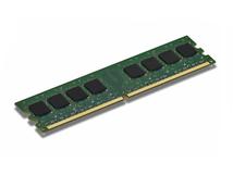 - DDR4 - 8 GB - DIMM 288-PIN - 2666 MHz / PC4-21300 - 1.2 V