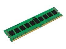 - DDR4 - Modul - 8 GB - DIMM 288-PIN - 2666 MHz / PC4-21300