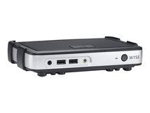 Dell Wyse 5030 - Zero Client - DTS - 1 x Tera2321 - RAM 512 MB - Flash 32 MB