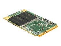 Delock - Flash-Speichermodul - 64 GB