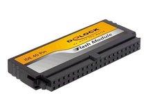 Delock IDE Flash Modul Vertical - Solid-State-Disk - 2 GB - intern - IDE