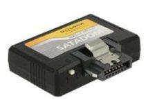 Delock SATA DOM Module - Solid-State-Disk - 32 GB - SATA 6Gb/s
