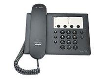 Deutsche Telekom Concept P 214 - Telefon mit Schnur
