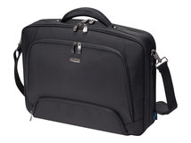 "DICOTA Multi Pro Laptop Bag 15.6"" - Notebook-Tasche - 39.6 cm (15.6"")"