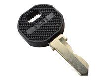 DIGITUS Professional DN-19 KEY-9473 - Schlüssel für Rack-Sicherheitsschloss