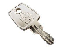 DIGITUS Professional DN-19 KEY-EK333 - Schlüssel für Rack-Sicherheitsschloss