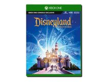 Disneyland Adventures - Xbox One - Deutsch