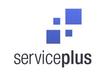 Display Solutions Extended Warranty - Serviceerweiterung - Austausch - 2 Jahre (4./5. Jahr) - Lieferung - für MultiSync E201, E231, EA190, EA192, EA221, EA261, EX231, LCD175