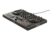 DJ Control Inpulse 300 - DJ-Regler