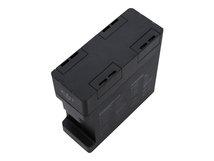 DJI Battery Charging Hub - Batterieladegerät - für Phantom 4