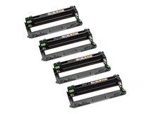 DR243CL - Original - Trommeleinheit - für Brother DCP-L3510, DCP-L3517, HL-L3290, MFC-L3710, MFC-L3730, MFC-L3750, MFC-L3770