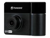 DrivePro 550 - Kamera für Armaturenbrett - 1080p / 30 BpS - Wi-Fi - GPS / GLONASS