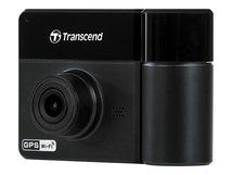 DrivePro 550B - Kamera für Armaturenbrett - 1080p / 60 BpS - Wi-Fi - GPS / GLONASS
