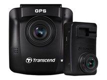 DrivePro 620 - Kamera für Armaturenbrett - 1080p / 60 BpS - Wi-Fi - GPS / GLONASS - G-Sensor