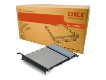 - Drucker-Transfer Belt - für OKI MC760, MC770; C712; ES 6412, 7412, 7470, 7480