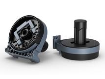 - Druckerrollen-Medienadapter - für SureColor P10000, P20000, SC-P10000, SC-P20000, SC-P20000SE