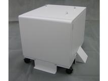 - Druckerunterschrank - für OKI MC563dn, MC563dnw; C542dn; ES 5432dn, 5442dn, 5463 MFP, 5473 MFP