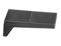 DT-730B - Vorlagenhalter - für TASKalfa 25XX, 3050, 3252, 35XX, 40XX, 45XX, 50XX, 55XX, 60XX
