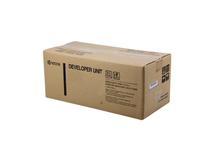 DV 170 - 1 - Original - Entwickler-Kit - für FS-1320D, 1320D/KL3, 1320DN, 1320DN/KL3, 1370DN, 1370DN/KL3
