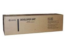 DV 896K - Schwarz - Original - Entwickler-Kit - für Kyocera FS-C8020, FS-C8025