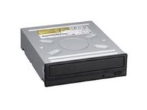 "DVD SuperMulti - Laufwerk - DVD±RW / DVD-RAM - Serial ATA - intern - 5.25"" (13.3 cm)"
