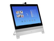 DX80 - Kit für Videokonferenzen