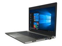 "Dynabook Toshiba Portégé Z30-E-13J - Core i5 8250U / 1.6 GHz - Win 10 Pro 64-Bit - 8 GB RAM - 256 GB SSD - 33.8 cm (13.3"") 1920 x 1080 (Full HD)"