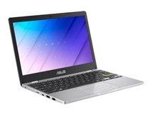 E210MA GJ003TS - Lay-Flat-Design - Celeron N4020 / 1.1 GHz - Windows 10 Home 64-Bit im S-Modus - 4 GB RAM - 64 GB eMMC