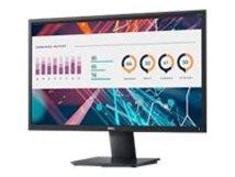 "E2421HN - LED-Monitor - 60.47 cm (23.8"") (23.8"" sichtbar) - 1920 x 1080 Full HD (1080p) @ 60 Hz - IPS - 250 cd/m²"