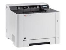ECOSYS P5021CDW/KL3 - Drucker - Farbe - Duplex - Laser - A4/Legal