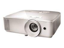 EH334 - DLP-Projektor - tragbar - 3D - 3600 lm - Full HD (1920 x 1080)