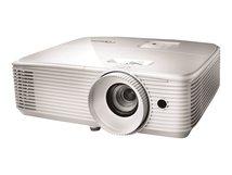 EH335 - DLP-Projektor - tragbar - 3D - 3600 lm - Full HD (1920 x 1080)