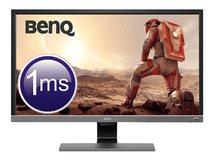 """EL2870U - LED-Monitor - 70.9 cm (27.9"""") - 3840 x 2160 4K UHD (2160p) - TN - 300 cd/m²"""