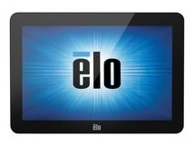"Elo 1002L Non-touch - M-Series - LED-Monitor - 25.7 cm (10.1"") - 1280 x 800 @ 60 Hz - 350 cd/m²"
