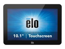 "Elo 1002L Projected Capacitive - M-Series - LED-Monitor - 25.7 cm (10.1"") - Touchscreen - 1280 x 800"