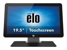 "Elo 2002L - M-Series - LED-Monitor - 49.5 cm (19.5"") - Touchscreen - 1920 x 1080 Full HD (1080p)"