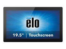"Elo 2094L - LED-Monitor - 49.6 cm (19.53"") - offener Rahmen - Touchscreen - 1920 x 1080 Full HD (1080p)"