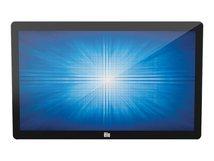 "Elo 2202L - LCD-Monitor - 55.9 cm (22"") (21.5"" sichtbar) - Touchscreen - 1920 x 1080 Full HD (1080p) - 250 cd/m²"