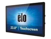 "Elo 2494L - 90-Series - LED-Monitor - 60.5 cm (23.8"") - offener Rahmen - 1920 x 1080 Full HD (1080p)"