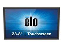 "Elo 2494L - LED-Monitor - 60.5 cm (23.8"") - offener Rahmen - Touchscreen - 1920 x 1080 Full HD (1080p)"