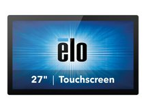 "Elo 2794L - LED-Monitor - 68.6 cm (27"") - offener Rahmen - 1920 x 1080 Full HD (1080p) - 270 cd/m²"