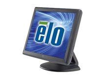 "Elo Desktop Touchmonitors 1515L AccuTouch - LCD-Monitor - 38.1 cm (15"") - Touchscreen - 1024 x 768 - 200 cd/m²"