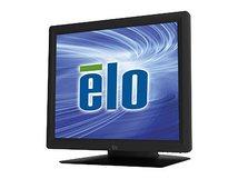 "Elo Desktop Touchmonitors 1717L AccuTouch Zero-Bezel - LED-Monitor - 43.2 cm (17"") - Touchscreen - 1280 x 1024 - 250 cd/m²"