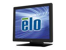 "Elo Desktop Touchmonitors 1717L IntelliTouch - LED-Monitor - 43.2 cm (17"") - Touchscreen - 1280 x 1024 - 250 cd/m²"