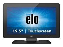 "Elo Desktop Touchmonitors 2201L IntelliTouch Plus - LED-Monitor - 55.9 cm (22"") - Touchscreen - 1920 x 1080 Full HD (1080p) - 225 cd/m²"