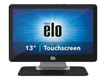 "Elo ET1302L - LCD-Monitor - 33.8 cm (13.3"") - Touchscreen - 1920 x 1080 Full HD (1080p) - 300 cd/m²"