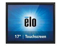 "Elo Open-Frame Touchmonitors 1790L - LED-Monitor - 43.2 cm (17"") - offener Rahmen - Touchscreen - 1280 x 1024"