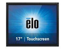 "Elo Open-Frame Touchmonitors 1790L - Rev B - LED-Monitor - 43.2 cm (17"") - offener Rahmen - Touchscreen"